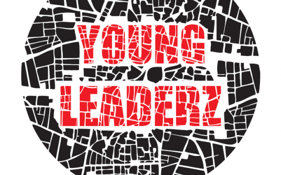 Young Leaderz Logo